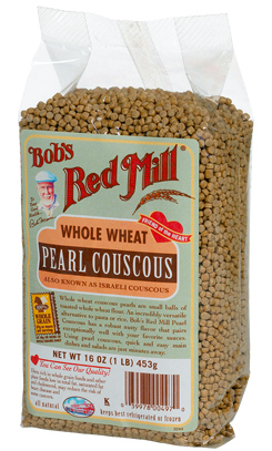 whole-wheat-pearl-couscous